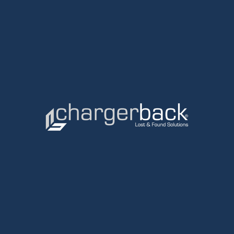 Whistle + Chargerback