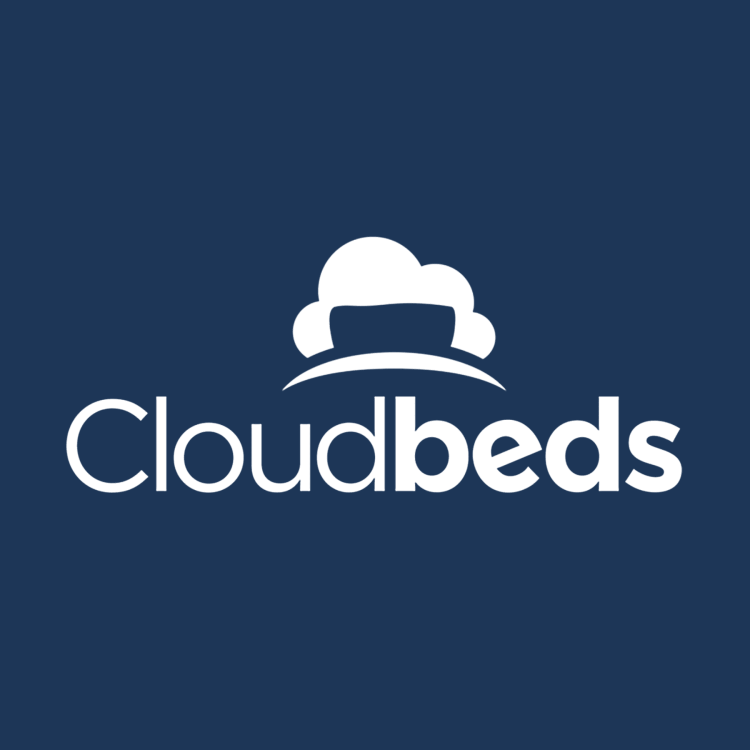 Whistle + Cloudbeds Integrates