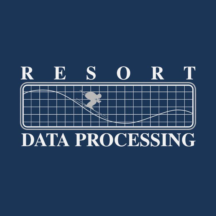 Whistle + Resort Data Processing Integrates