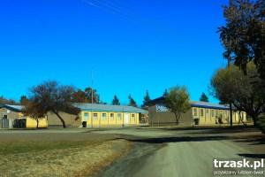 Orania - szkoła