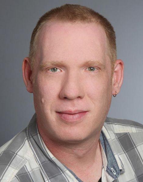 Stefan Neveling
