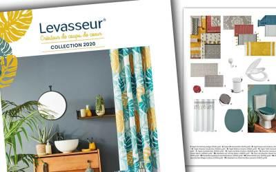 Catalogue | Future Home