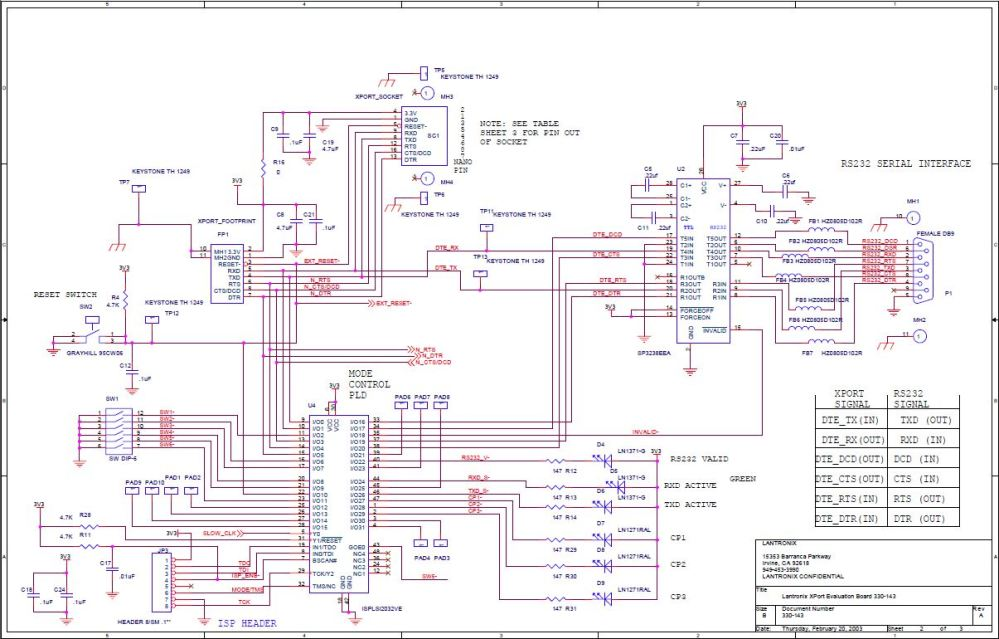 medium resolution of circuit board schematic schema wiring diagram circuit board schematic diagram