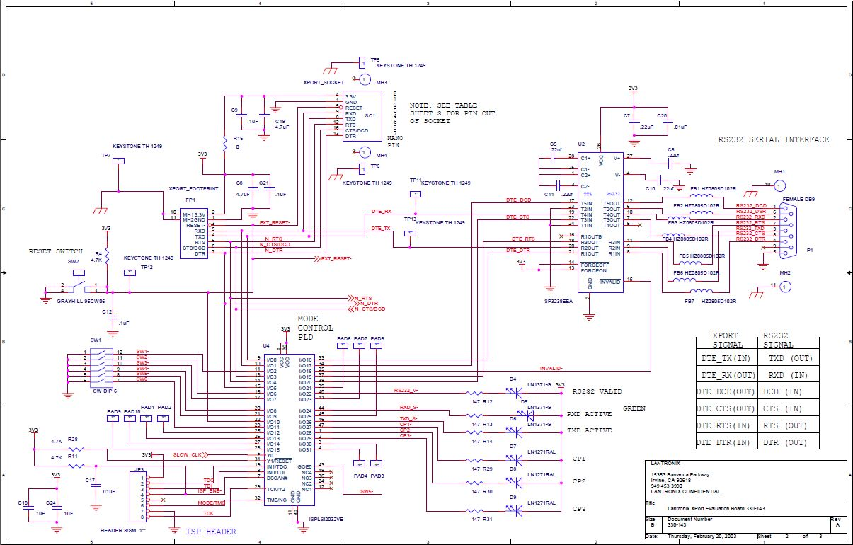 hight resolution of circuit board schematic schema wiring diagram circuit board schematic diagram