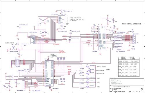 small resolution of circuit board schematic schema wiring diagram circuit board schematic diagram