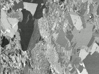 Yeniden Kristallenme (Recrystallization)