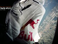 Red Bull AirForce - Training Camp