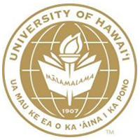 University of Hawai'i System