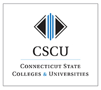 Connecticut State Colleges & Universities