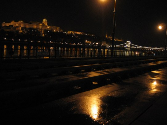 Csók Budapest!!!