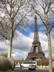 Tavasz... Párizs... (L) (8)