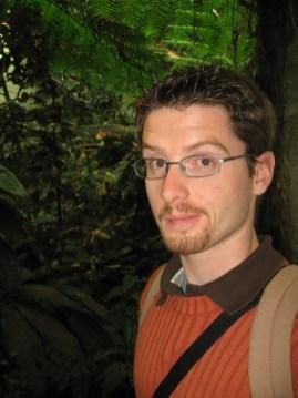Dzsungel nyuszi (L)