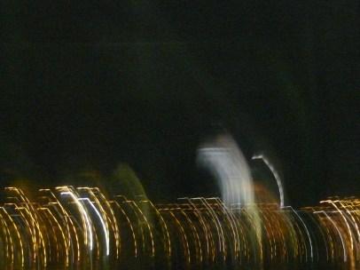 Budapest hopp
