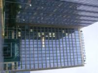 Axel Springer irodaház