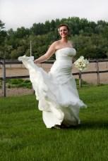 Adri-Jeremy esküvő-6088