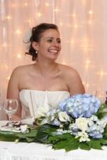 Adri-Jeremy esküvő-6251