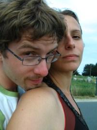 Adri&Jeremy