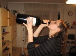 ... és igyunk!!!