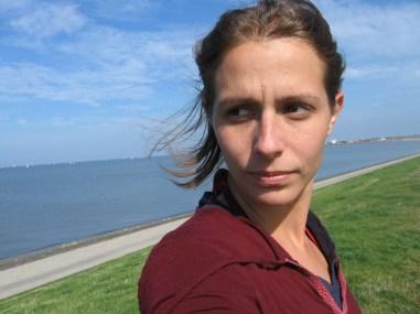 Adrienn és a tenger 2