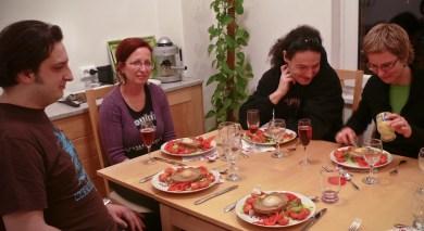 Francia_vacsora-1060321