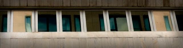 Ablakok a Krisztina úton