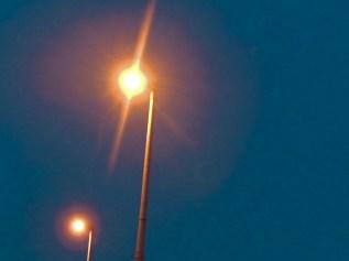 Esti fények