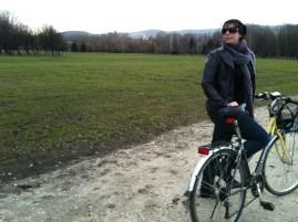 Biciklizes