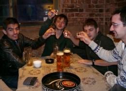 Cheers-Salute-Egészségedre-Santé etc