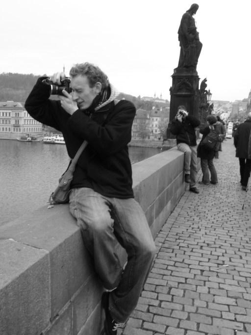 Fotók -fotósok