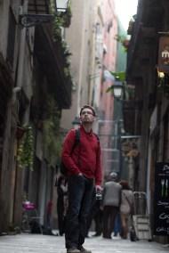 Barcelona-4640