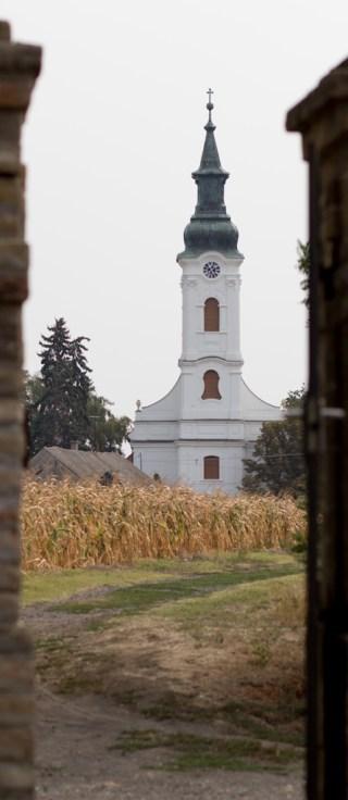 Sárszentlőrinc-kisvárosi-képeslap-0595