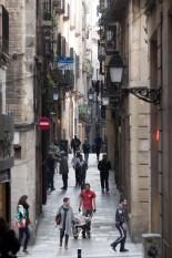 barcelona-4566