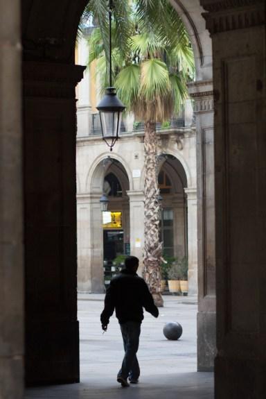 barcelona-4587