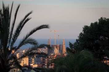 barcelona-4809