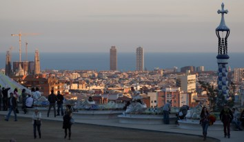 barcelona-4810