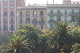 barcelona-4994