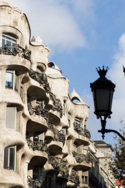 barcelona-5001