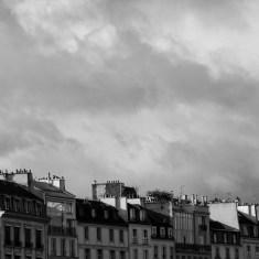 paris-5613