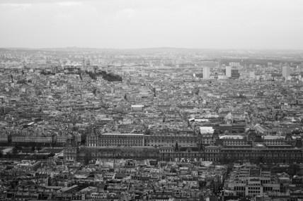 paris-5685