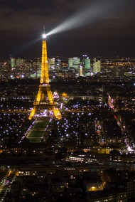paris-5698