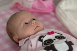 Lili-2nd-month-2
