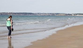 a-la-plage-5087