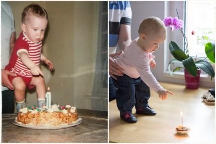 Cake-Lili-Jeremy