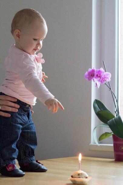 Lili-birthday-8209