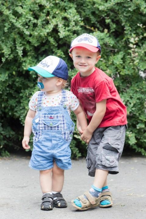 On-the-playground-with-Ildi-7139