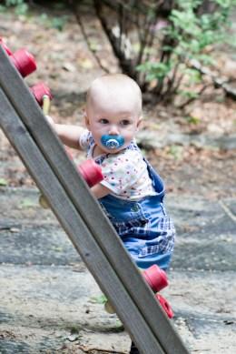 On-the-playground-with-Ildi-7202