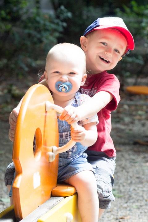 On-the-playground-with-Ildi-7262