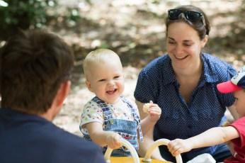 On-the-playground-with-Ildi-7312