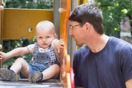 On-the-playground-with-Ildi-7375