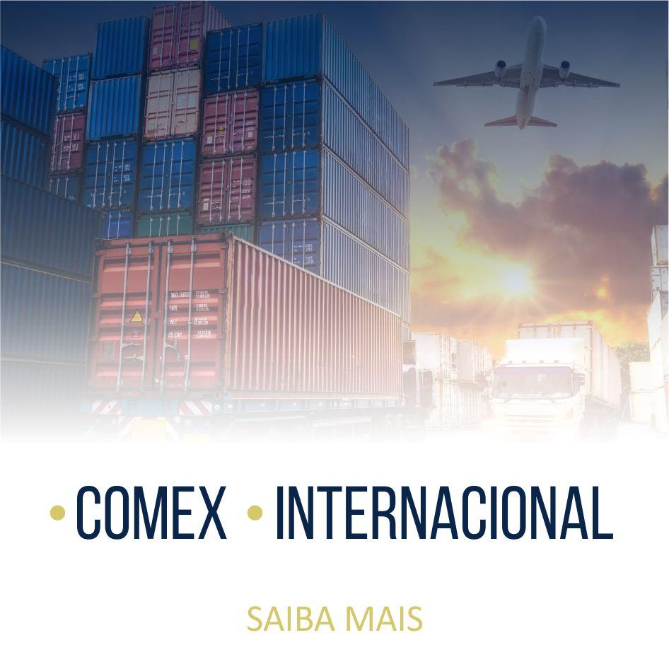 ComexInternacional_02_ok